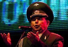 Alexandrov Ensemble - Wikipedia