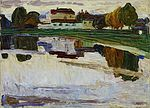 Vassily Kandinsky - Nymphenburg - 81.106.1 - Minneapolis Institute of Arts.jpg