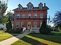 Vedder House.jpg