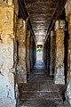 Veerabhadra Temple Passage.jpg