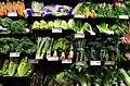 VegetablesSupermarket.jpg
