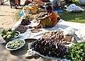 Vegetables for Sale (3860424007).jpg