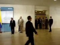 File:Veja os bastidores da foto oficial da Cúpula do Mercosul.webm