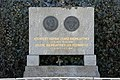 Velden Friedhof Grab Franz Baumgartner 16022008 45.jpg
