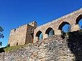 Velhartice Castle 036.jpg