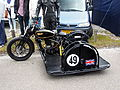 Velocette combination No49, pic-.JPG