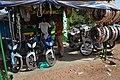 Vendeur de motos 01.jpg