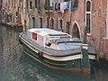 Venezia-mc donalds.jpg