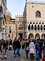 Venezia (201710) jm55876.jpg