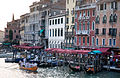 Venice - Gondolas - 3914.jpg