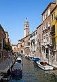 Venice 16 (7235471580).jpg
