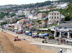 Ventnor - geograph.org.uk - 13244.jpg