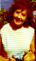 Vera MacLeavy at Bethlehem Jamaica c1972 (small).png