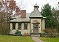 Verdoy Schoolhouse Nov 10.jpg