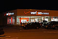 Verizon Wireless store.jpg