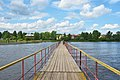 VerkhnyTagil Bridge 005 7886.jpg