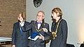 Verleihung Konrad-Adenauer-Preis der Stadt Köln 2017 an Liverpool-3734.jpg