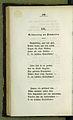 Vermischte Schriften 186.jpg