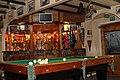 Vernadsky Station Bar 02 01.02.2015.JPG