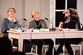 Veronika Peters, Silvia Bovenschen, Hilal Sezgin.jpg