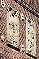Versöhnungskirche (Hamburg-Eilbek).Fassade Eilbektal.Reliefs.6.24542.ajb.jpg