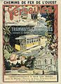 Versailles affiche Chemins de fer.jpg