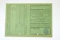 Versichertenkarte vorne.JPG
