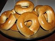 Finnish Bread Wikipedia