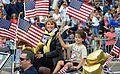 Veterans Day 141111-N-TW569-213.jpg