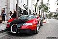Veyron. (4510626345).jpg
