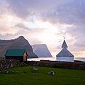 Viðareiði-1.jpg