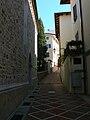 Via20Settembre San Daniele del Friuli.JPG