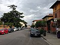 Via Andrea Pisano - panoramio.jpg