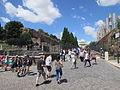 Via Sacra din Roma3.jpg