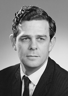 Victor Garland Australian politician and diplomat