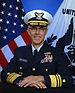 Vicadmiralo Peter V. Neffenger.jpg