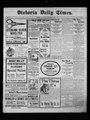 Victoria Daily Times (1900-11-10) (IA victoriadailytimes19001110).pdf
