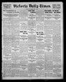 Victoria Daily Times (1908-04-18) (IA victoriadailytimes19080418).pdf