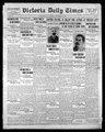 Victoria Daily Times (1913-02-13) (IA victoriadailytimes19130213).pdf