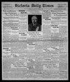 Victoria Daily Times (1920-10-11) (IA victoriadailytimes19201011).pdf