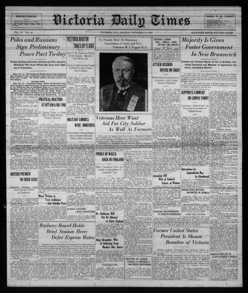 File:Victoria Daily Times (1920-10-11) (IA victoriadailytimes19201011).pdf