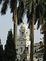 Victoria Memorial (7354659340).jpg