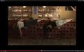 Video dance- unterior bar 1.png