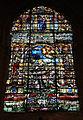 Vidriera en la capilla de San Francisco (Catedral de Sevilla).jpg