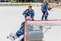 Vienna Capitals vs Fehervar AV19 -91.jpg