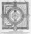 Vienna Electrical Exhibition Plan 1883.jpg