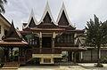 Vientiane - Wat Chan - 0009.jpg