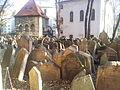 Vieux cimetière juif (2).jpg