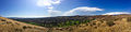 View-of-Simi-Valley-from-Las-Llajas-Canyon.jpg