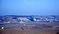 View from Burg Guttenberg (2965644852).jpg